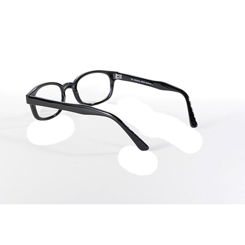 Lunettes Kd'S - Version Day2nite Grey Photochromatic 2011 PdtOXJ