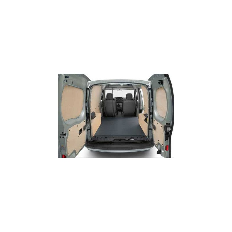 kit bois ad pour utilitaire renault kangoo ii phase 2. Black Bedroom Furniture Sets. Home Design Ideas