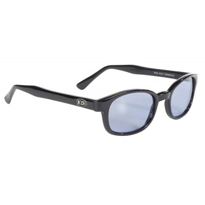 KD's 2012 -1 - light blue sunglasses par cachalo