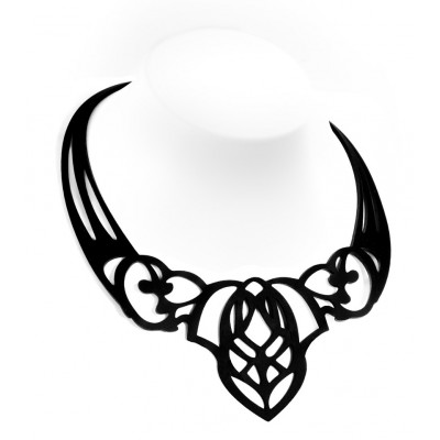 collier Celtic - APARA